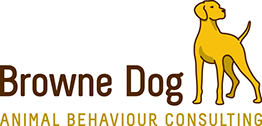 Browne Dog Consulting